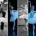 Le Lac des cygnes de Rudolf Noureev par le Ballet de l'Opéra de Paris – Qui voir danser sur scène