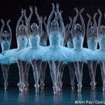 VOD – La danse à voir en ligne, spectacles et documentaires