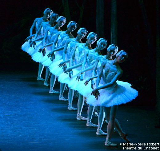 le-lac-des-cygnes_Ballet-national-de-Chine