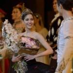 Rencontre avec Héloïse Bourdon – Le ballet russe, l'Opéra de Paris et plus d'affinités