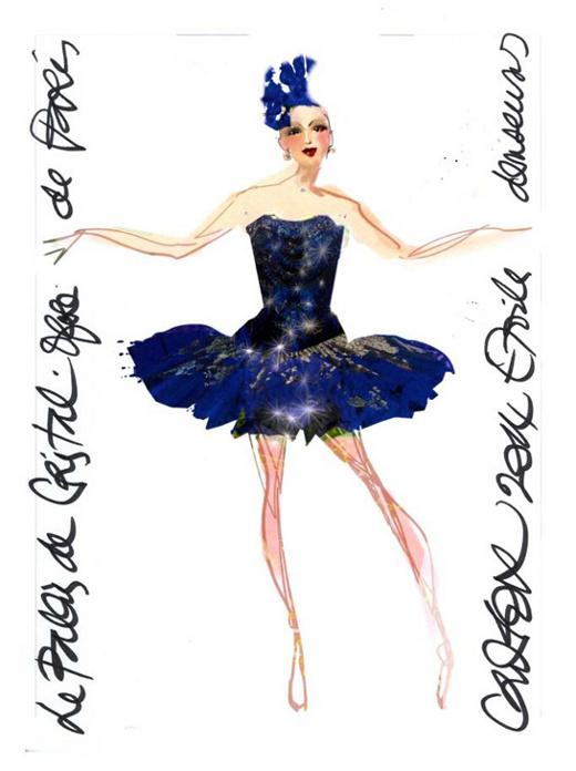 le-palais-de-cristal_costumes_2