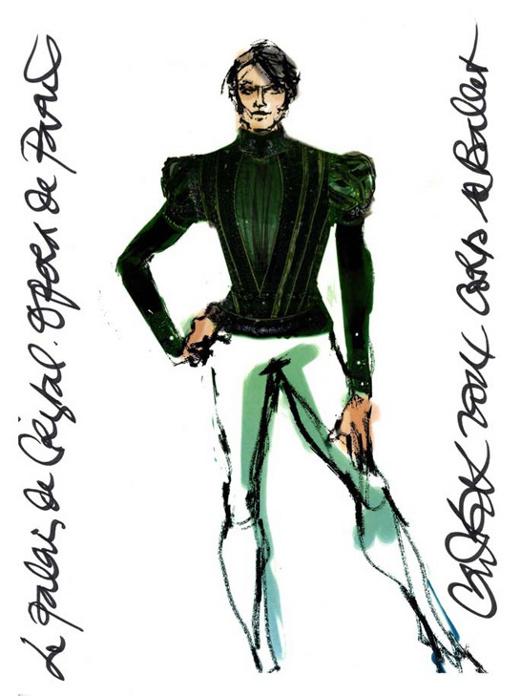 le-palais-de-cristal_costumes_3