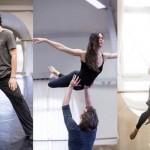 Le Parc : qui voir danser sur scène