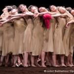 Soirée Wheeldon/McGregor/Bausch du Ballet de l'Opéra de Paris – Un hommage illisible à Pierre Boulez