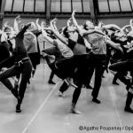 Soirée Balanchine/Teshigawara/Bausch par le Ballet de l'Opéra de Paris – Qui voir danser sur scène