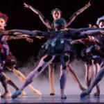 Jean-Christophe Maillot et Les Ballets de Monte-Carlo enchantent Le Songe