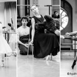 Le Songe d'une nuit d'été de George Balanchine au Ballet de l'Opéra de Paris – Qui voir danser sur scène