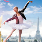 [Programme TV] Léna, Rêve d'étoile : la nouvelle série Disney Channel