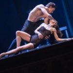 Les Beaux dormants de Hélène Blackburn – Ballet du Rhin