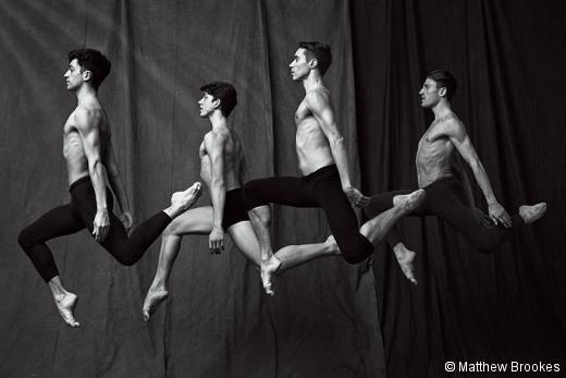 les-danseurs