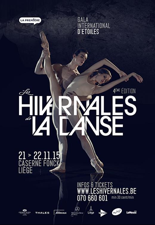 les-hivernales-de-la-danse-affiche-2015