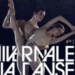 Les Hivernales de la Danse – Les 21 et 22 novembre à Liège