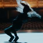 Let's Dance, documentaire sur l'histoire de la Danse par les corps, sur Arte les 5, 12 et 19 octobre