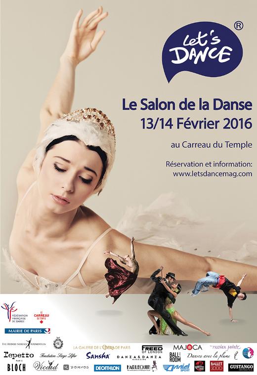 lets-dance-affiche