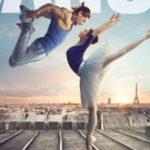 [Sortie ciné] Let's dance de Ladislas Chollat