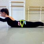 Conseil pratique – Petit lexique des muscles du bassin