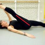 Conseil pratique – Petit lexique des muscles