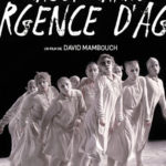 [Sortie ciné] Maguy Marin : l'urgence d'agir de David Mambouch