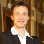 Manuel Legris, nouveau Directeur du Ballet de la Scala de Milan
