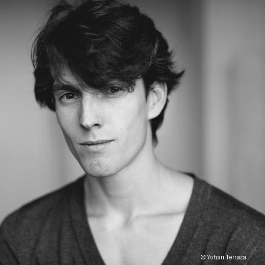 "[Série L'Opéra] Marc-Emmanuel Zanoli: ""The dance strategy was destined to be proper"""