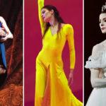 Marie-Agnès Gillot fait ses adieux – Retour sur 33 ans de carrière à l'Opéra de Paris