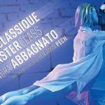 Rencontre avec Eleonora Abbagnato pour sa master-class au Théâtre de Paris le 18 juin