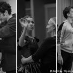 Soirée Mats Ek par le Ballet de l'Opéra de Paris – Qui voir danser sur scène