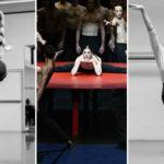 Soirée Millepied/Béjart par le Ballet de l'Opéra de Paris – Qui voir danser sur scène