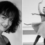 """Monique Loudières – """"Serge Lifar était un poète de la danse"""""""