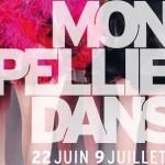 Festival Montpellier Danse 2014 : le programme