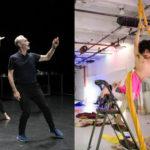 [Montpellier Danse] Angelin Preljocal ou Miguel Gutierrez : un dimanche de festivalier