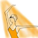 [Dossier] Les mystères du prof de danse
