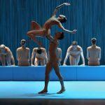 Noé de Thierry Malandain – Malandain Ballet Biarritz