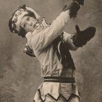 [Dossier] Nijinski et les Ballets russes