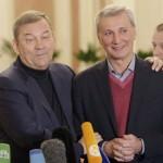 Makhar Vaziev nommé directeur du Ballet du Bolchoï : un vent d'antan souffle sur Moscou