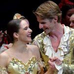 Valentine Colasante nommée Danseuse Étoile – Retour sur un Don Quichotte entre panache et émotion