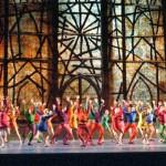 Notre-Dame de Paris : qui voir danser sur scène ?