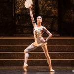 Ballet de l'Opéra de Bordeaux – Notre-Dame de Paris de Roland Petit