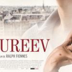 [Sortie ciné] Noureev de Ralph Fiennes