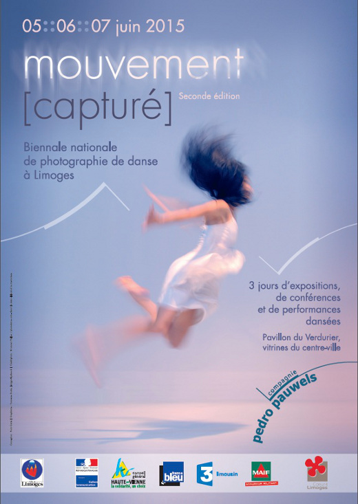 nouvement-capture_2015