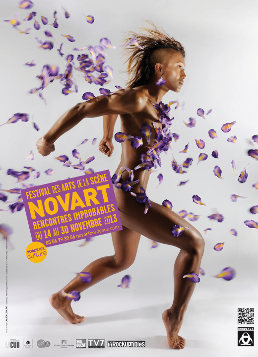novart_2013_affiche