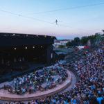 Crise de la Covid 19 – Le point sur les festivals de danse 2021