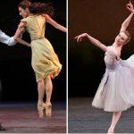 Le New York City Ballet aux Étés de la Danse – Qui voir danser sur scène
