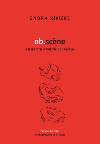 ob.scene