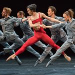 Grand Pas de Paquita / L'Oiseau de Feu – Ballet du Capitole