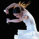 [Arte Flamenco] – Joaquin Grilo, Olga Pericet, Inés Bacan et Antonio Rey