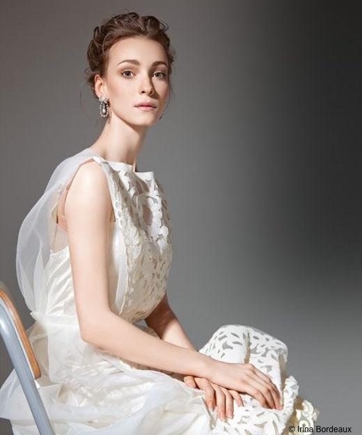 Olga Smirnova - Etoile du Bolchoï