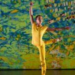 L.A.Dance Project – Théâtre des Champs-Élysées