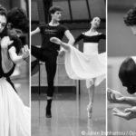 Onéguine de John Cranko par le Ballet de l'Opéra de Paris – Qui voir danser sur scène