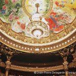 Concours de recrutement 2017 du Ballet de l'Opéra de Paris – Les infos